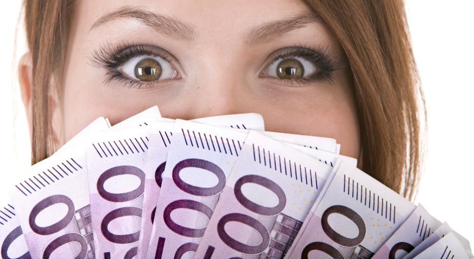 tarot finance gratuit