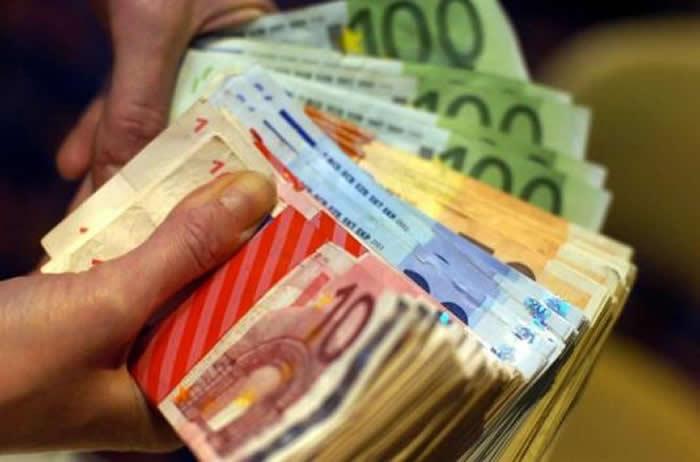 Tarot grosse somme d'argent