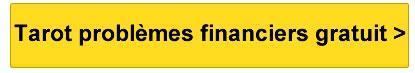 tirage-problemes-financier