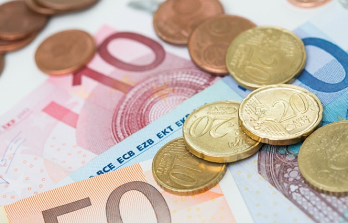 tirage problème financier