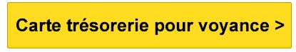 carte-tresorerie-pour-voyance