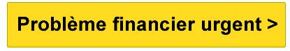 Problème financier urgent