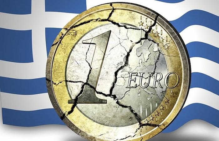 Crise grecaque le tarot répond oui ou non au grexit
