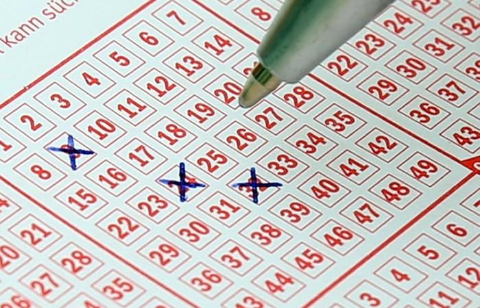 Tarot pour découvrir les numéros gagnants du loto