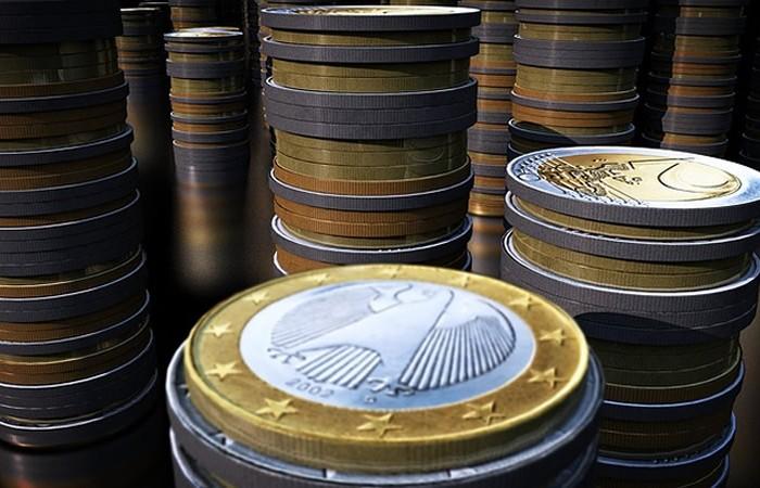 tarot argent 2016 votre avenir financier pour cette année