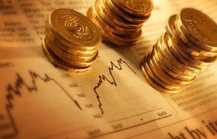 Voyance cours de l'or pour connaitre l'évolution de cette valeur refuge