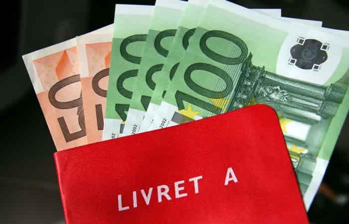 voyance épargne et livret A pour placement bancaire