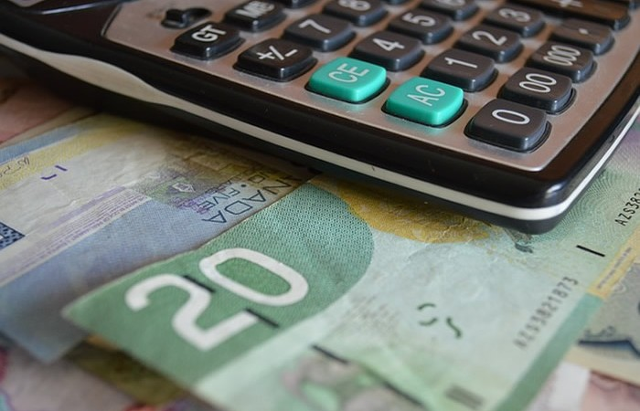 Voyance pret bancaire votre avenir financier
