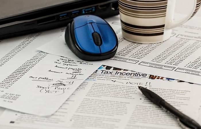 Voyance sur les impots pour eviter les taxes facilement