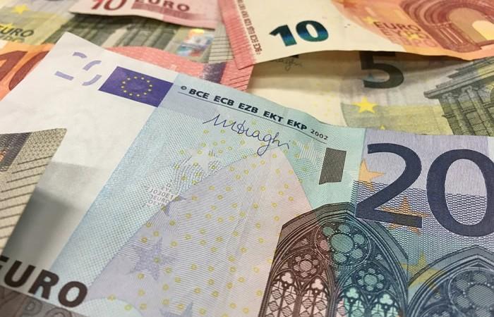 Avenir argent gratuit avec tirage de tarot