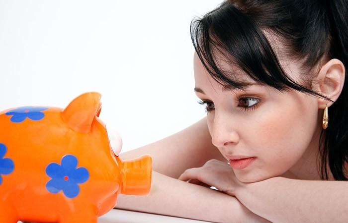 Tarot fiable pour régler des problèmes financiers