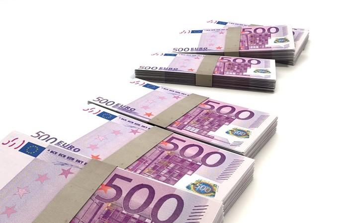 Voyance argent complète accès immédiat à la consultation