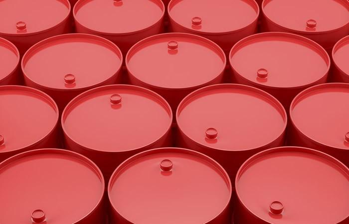 Voyance prix du baril de pétrole à combien va t'il tomber ?