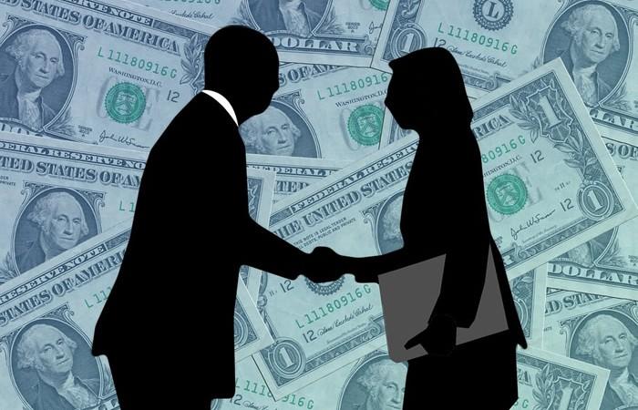Acces immédiat et gratuit aux voyants de la finance