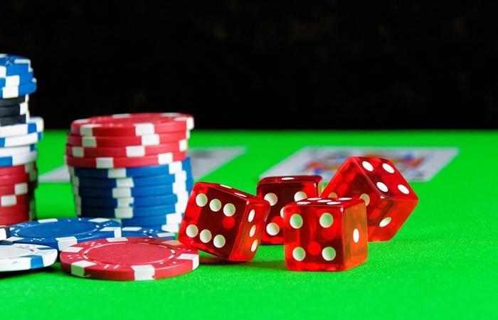 Gagner au jeux d'argent avec notre tirage tarot