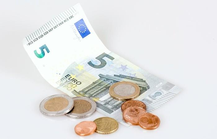 Interprétation tirage de tarot argent complet