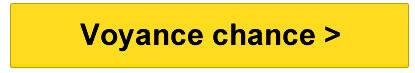Voyance chance