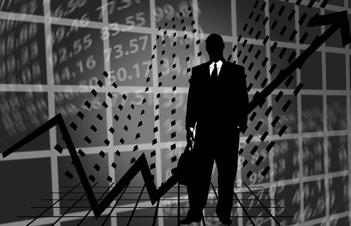 Voyance-economie-pour-tout-savoir-sur-la-finance