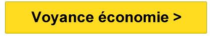 Voyance économie