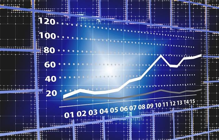 Voyance placement financier pour éviter les risques