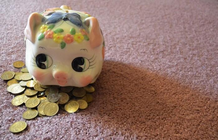 Voyante pur pour régler vos problèmes d'argent