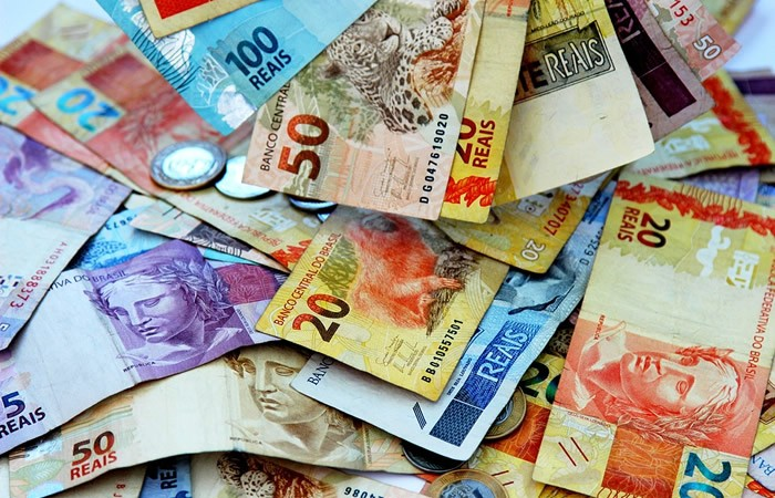 Voyante sérieuse posez vos questions domaine argent