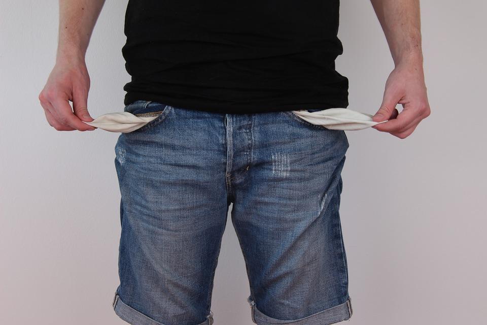 Les tarots vous aident à régler vos difficultés financières