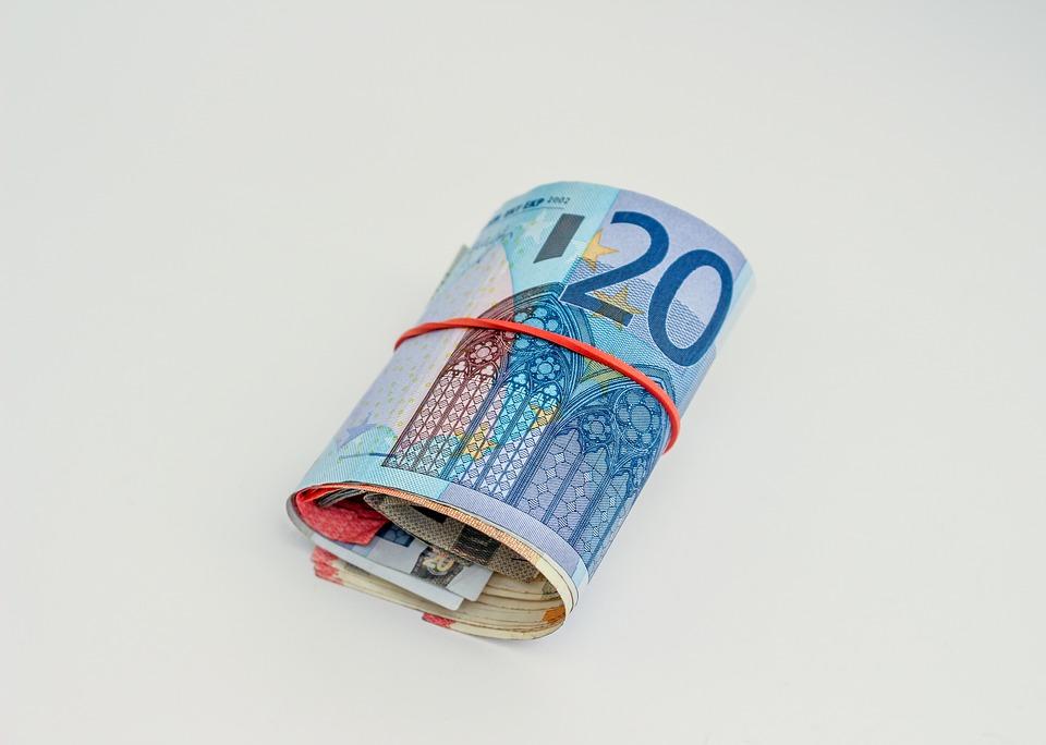 Tarot argent gratuit avec interprétation immédiate du tirage