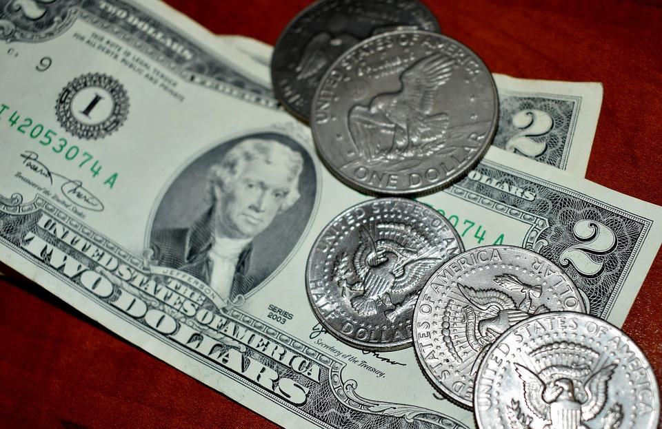 Tarot du jour argent consultation en ligne directe