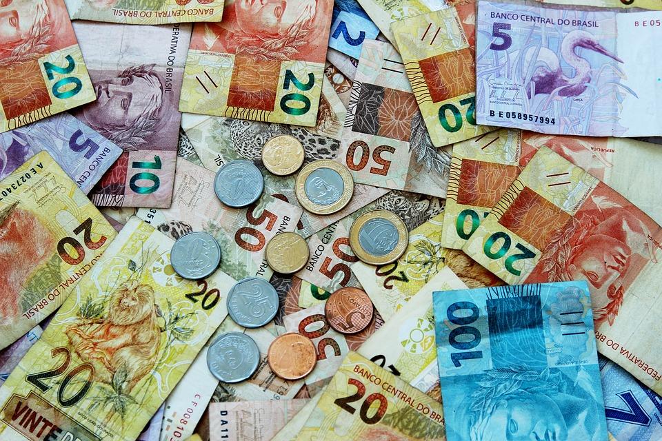 tarot en ligne gratuit pour question concernant l'argent