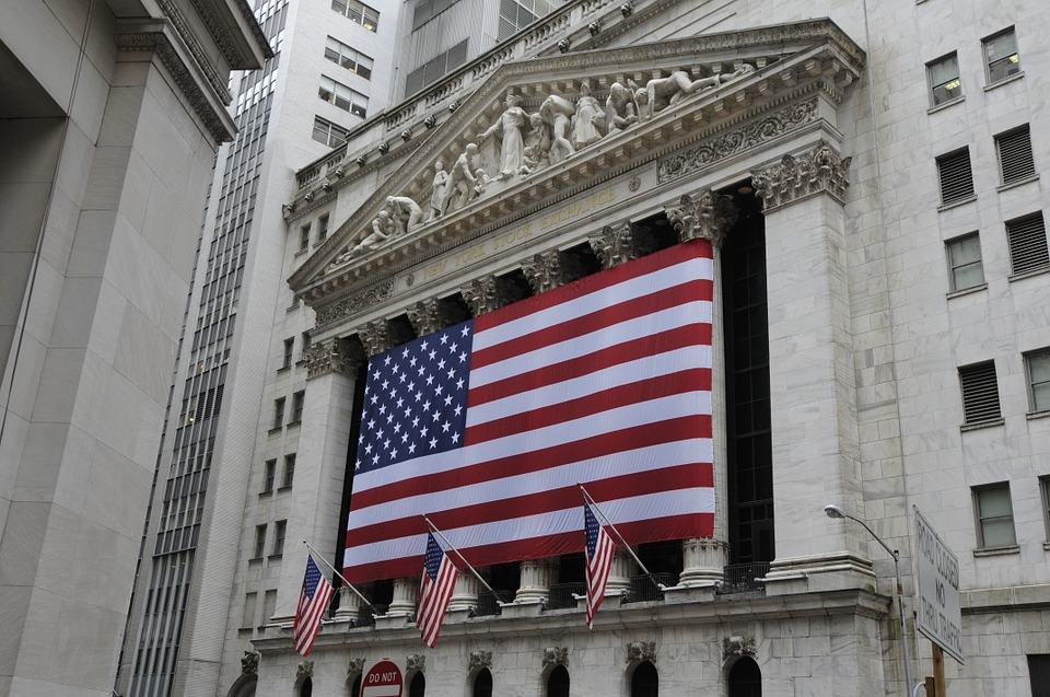 Tarot financier gratuit analyse complète du secteur boursier