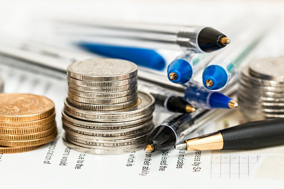 tarot gratuit argent pour regler vos problèmes financiers