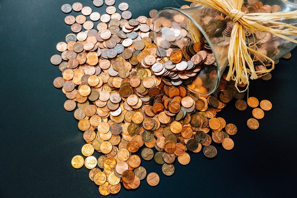 Tarot gratuit pour améliorer l'aspect financier de votre vie