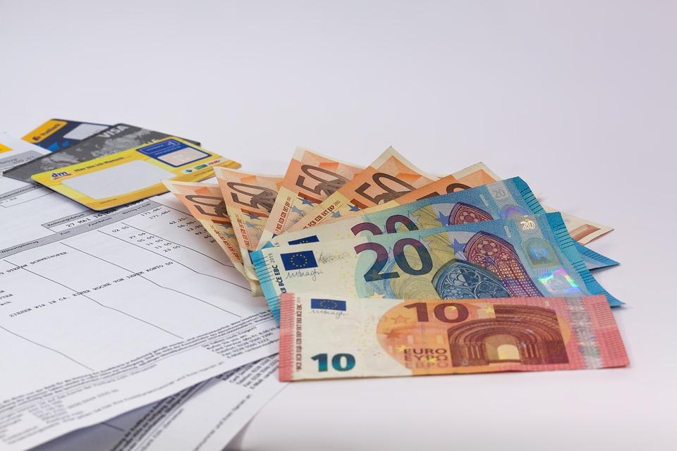 tarots finances gratuits avec interprétation des lames