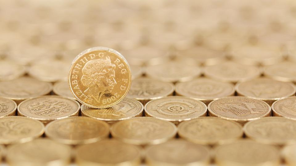 Tirage argent sans complaisance pour améliorer vos finances