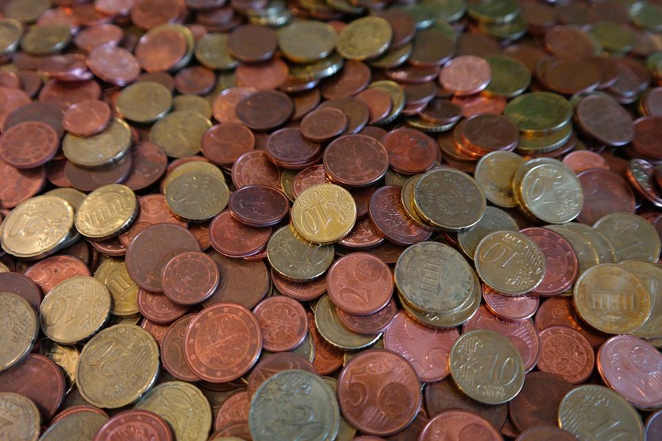 Tirage tarot argent gratuit consultation immédiate