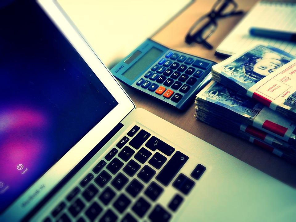 Tirage tarot financier gratuit avec les cartes sans attente