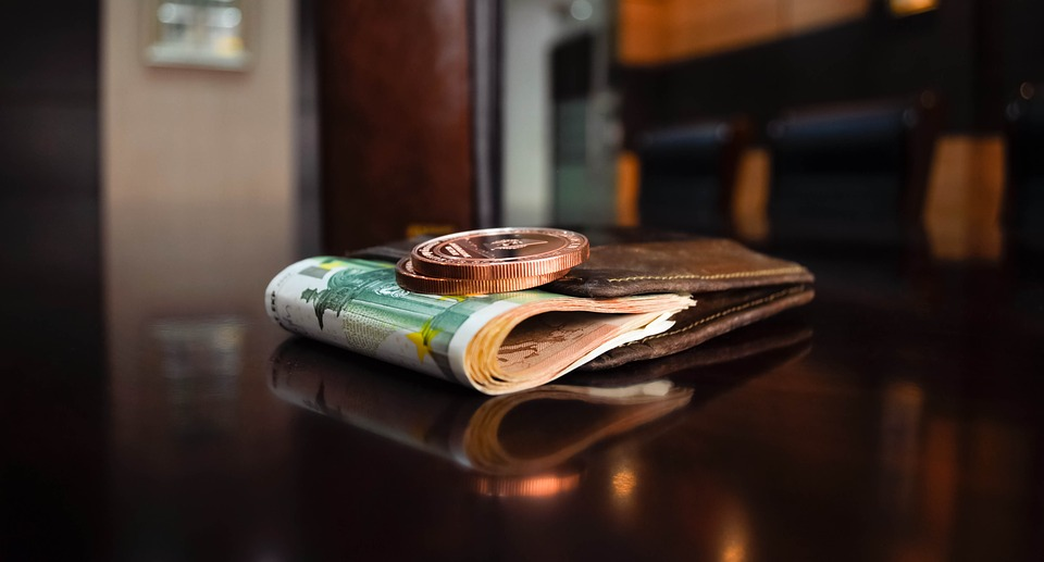 Tirage tarot gratuit pour argent et situation financière