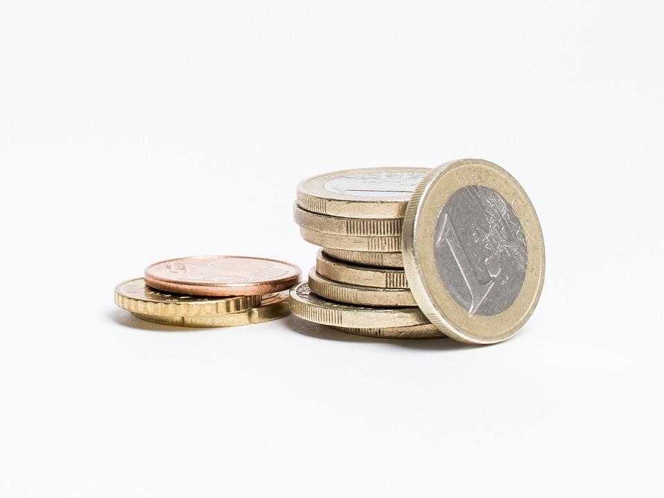 Voyance argent par les tarots divination en ligne