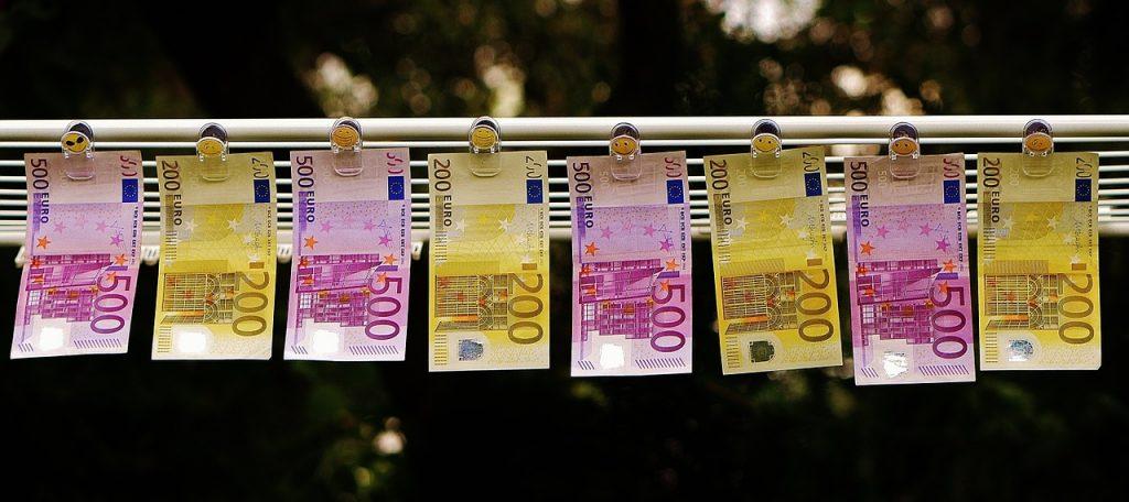 Le tarot argent répond à vos questions