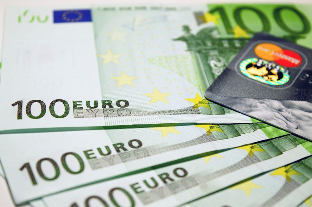 53b7a0f87c74d Tarot argent et avenir finance