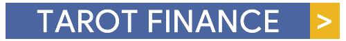 Tarot finance en ligne