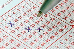 Tarot pour découvrir les numéros gagnants du loto et remporter la cagnotte