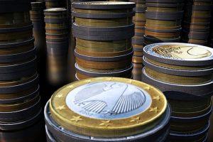 2016 argent et tarot, votre situation financière pour l'année