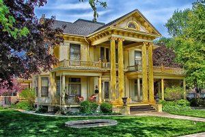 Voyance pret immobilier pour votre futur maison