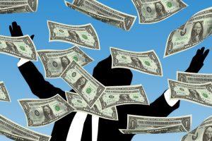 Vais-je devenir riche? Votre avenir financier précis