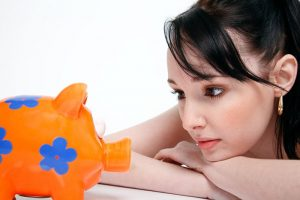 Tarot fiable pour régler des soucis financiers