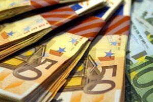 Avoir beaucoup d'argent 5 conseils pour devenir riche