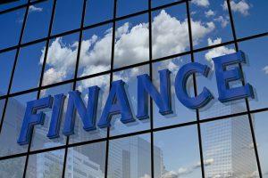 Voyance finance gratuite en ligne avec le tarot