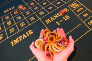 Tarot gratuit pour gagner aux jeux de hasard